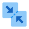 Word Otomatik Form Doldurma Toplu Mail Gönderme Programı